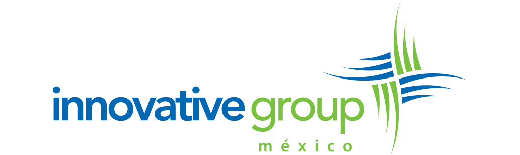 Innovative Group México