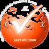 logo-001-2008