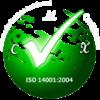 logo-14001-2004